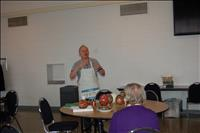 thumbnail of Pysanka Workshop 2014 (1)