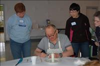 thumbnail of Pysanka Workshop 2014 (12)