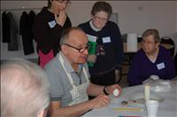 thumbnail of Pysanka Workshop 2014 (16)