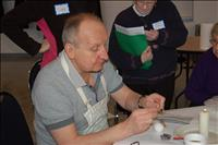 thumbnail of Pysanka Workshop 2014 (18)