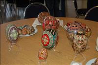 thumbnail of Pysanka Workshop 2014 (19)