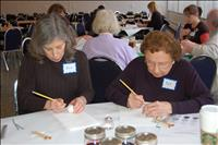 thumbnail of Pysanka Workshop 2014 (24)