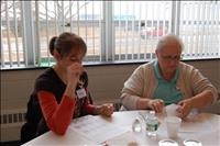 thumbnail of Pysanka Workshop 2014 (25)