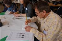 thumbnail of Pysanka Workshop 2014 (28)