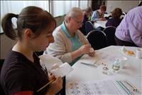 thumbnail of Pysanka Workshop 2014 (29)