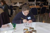 thumbnail of Pysanka Workshop 2014 (30)