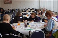 thumbnail of Pysanka Workshop 2014 (40)