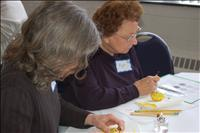 thumbnail of Pysanka Workshop 2014 (42)