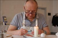 thumbnail of Pysanka Workshop 2014 (44)