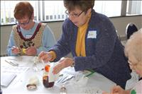 thumbnail of Pysanka Workshop 2014 (47)