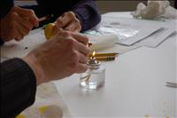 thumbnail of Pysanka Workshop 2014 (49)