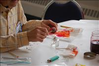 thumbnail of Pysanka Workshop 2014 (54)