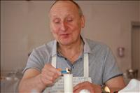 thumbnail of Pysanka Workshop 2014 (55)