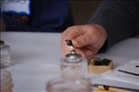 thumbnail of Pysanka Workshop 2014 (65)