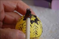 thumbnail of Pysanka Workshop 2014 (68)