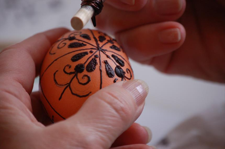 Pysanka Workshop 2014 (69)