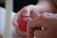 thumbnail of Pysanka Workshop 2014 (70)