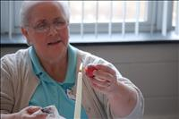 thumbnail of Pysanka Workshop 2014 (75)