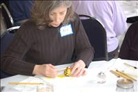 thumbnail of Pysanka Workshop 2014 (77)