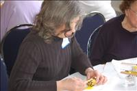 thumbnail of Pysanka Workshop 2014 (78)