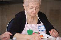 thumbnail of Pysanka Workshop 2014 (86)