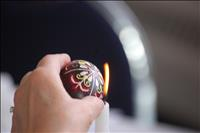 thumbnail of Pysanka Workshop 2014 (89)