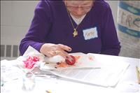 thumbnail of Pysanka Workshop 2014 (94)