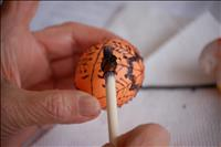 thumbnail of Pysanka Workshop 2014 (95)