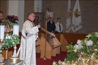 thumbnail of Easter Sunday 2014 (005)