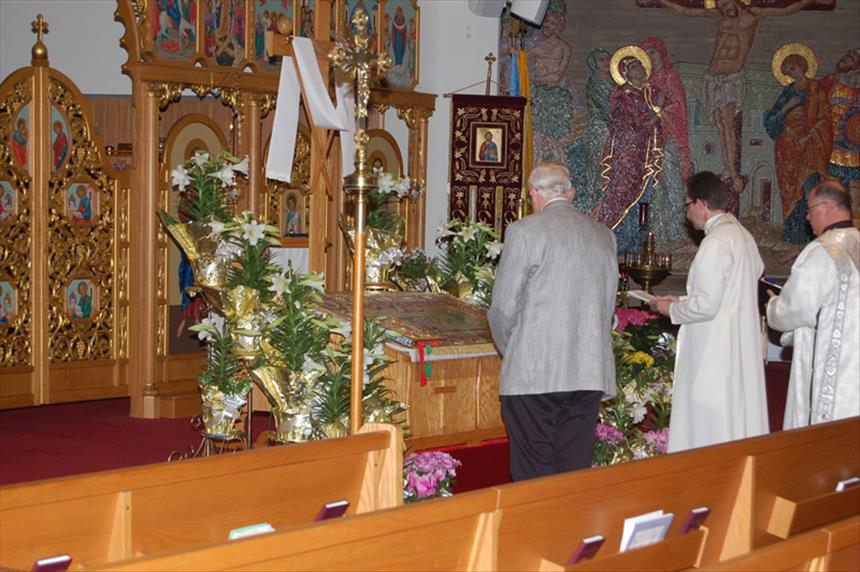 Easter Sunday 2014 (010)