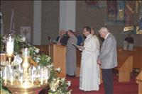 thumbnail of Easter Sunday 2014 (11)