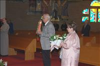 thumbnail of Easter Sunday 2014 (016)