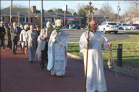 thumbnail of Easter Sunday 2014 (021)
