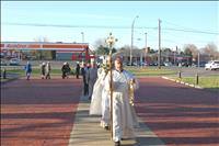 thumbnail of Easter Sunday 2014 (035)
