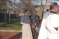 thumbnail of Easter Sunday 2014 (044)