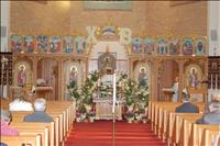 thumbnail of Easter Sunday 2014 (060)