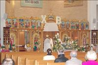 thumbnail of Easter Sunday 2014 (061)