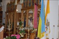thumbnail of Easter Sunday 2014 (064)