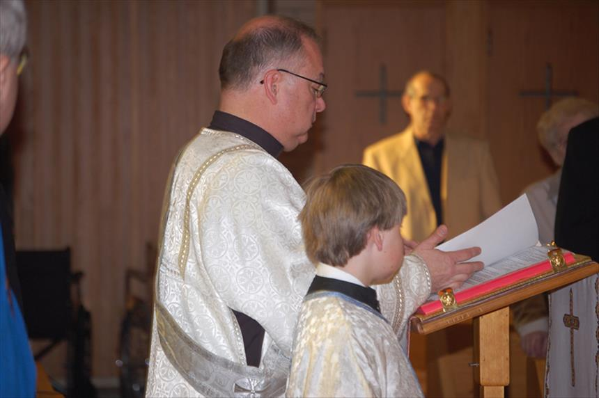 Easter Sunday 2014 (066)