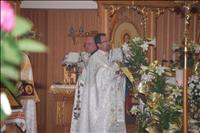 thumbnail of Easter Sunday 2014 (073)