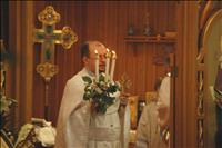 thumbnail of Easter Sunday 2014 (087)