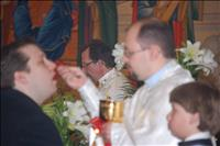 thumbnail of Easter Sunday 2014 (092)