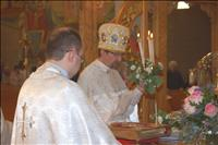 thumbnail of Easter Sunday 2014 (097)