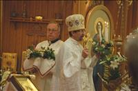 thumbnail of Easter Sunday 2014 (103)
