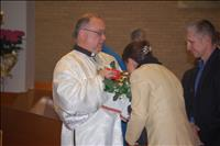 thumbnail of Easter Sunday 2014 (108)