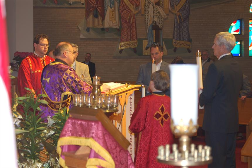 Good Friday 2014 (015)