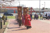 thumbnail of Good Friday 2014 (034)
