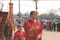 thumbnail of Good Friday 2014 (035)
