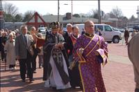 thumbnail of Good Friday 2014 (037)