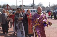 thumbnail of Good Friday 2014 (038)